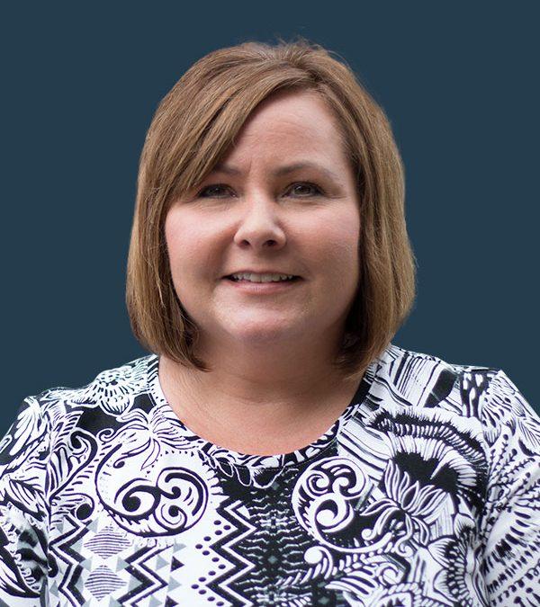 Janet Schroeder