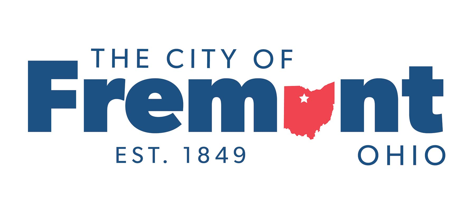 Recycling and Refuse | The City of Fremont Ohio