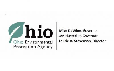 Ohio EPA's March 31 Order to Public Water Systems in Ohio