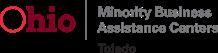 MBAC Logo